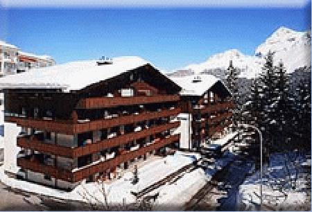 Hof Arosa_winter
