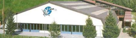 Sportfit Salgesch